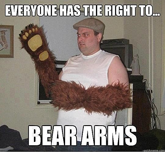 right-to-bear-arms-58b8f8253df78c353c4da037.jpg