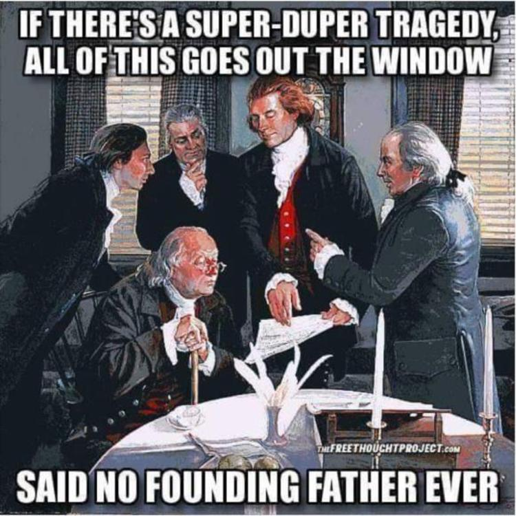 tragedy-constitution-founding-fathers.jpg